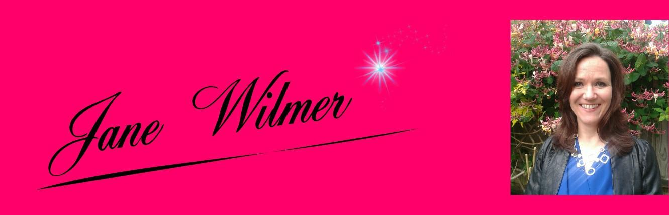 Jane Wilmer