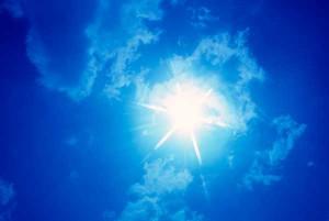 sunshine-beauty