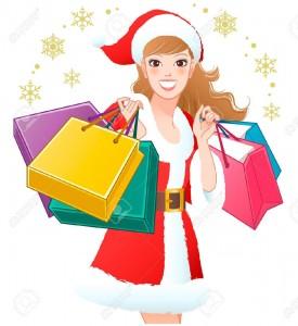 1191x1300-close-up-santa-girl-shopping-christmas-shopping-clipart-1191_1300