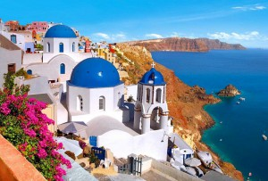 santorini-greece_sky